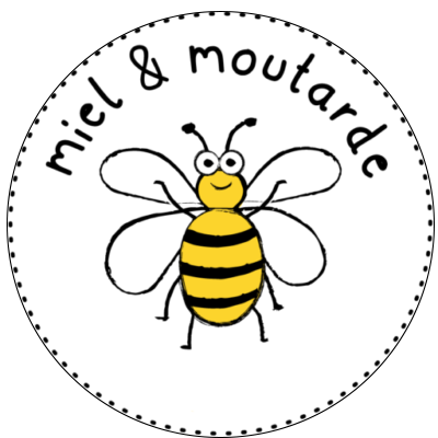 Miel & Moutarde